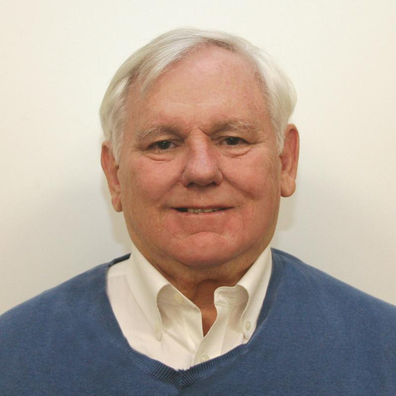 Jim Gutekunst