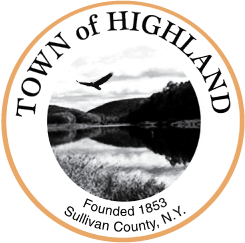 Town-of-Highland-logo
